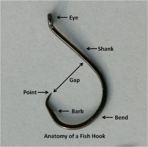 parts-of-fishing-hook-fw-bds